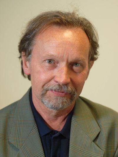 Bogdan Możdżyński