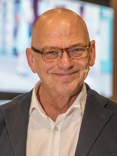 Jarosław Maznas