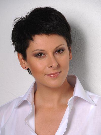 Katarzyna Frendl