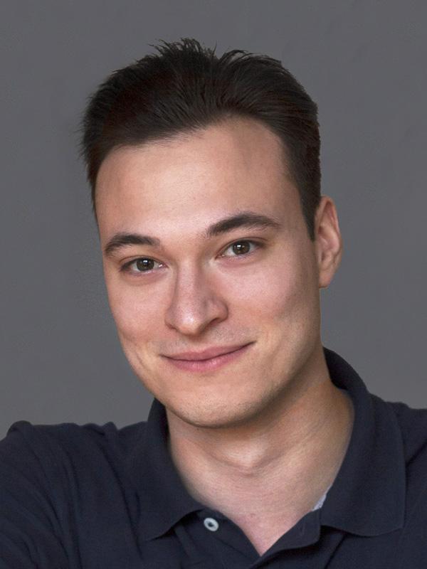 Mikołaj Adamczuk