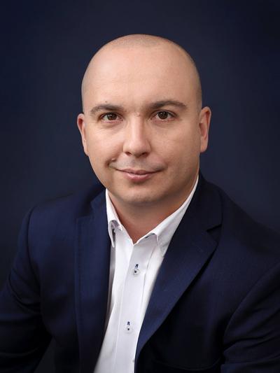Piotr Wielgus